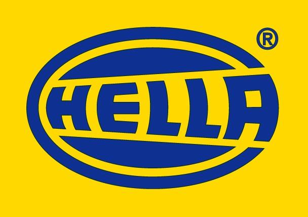 Eclairages - Hella