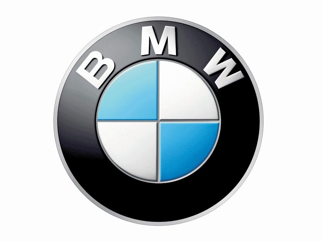 Pièce(s) d'origine BMW